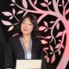 Joanne Cheng in the Jury Panel for the 8th Aljazeera International Film Festival