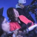 Joanne Cheng studio directing