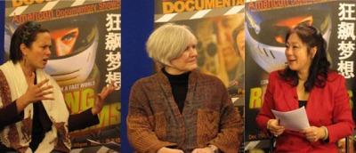 Doc expert Interview 2010